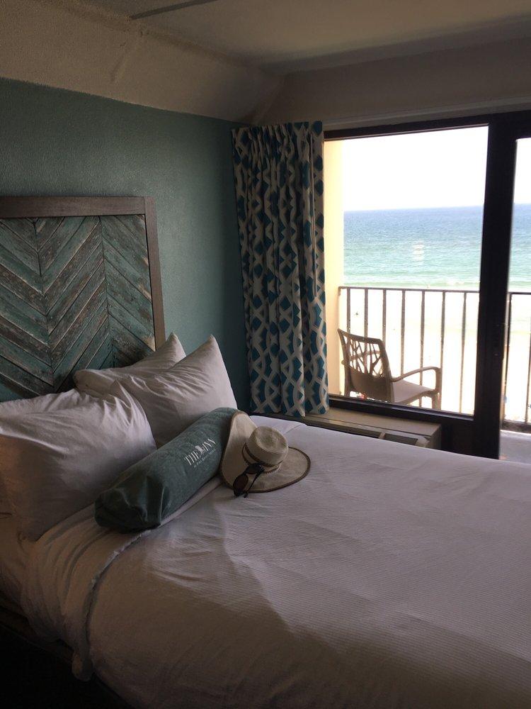 The Inn at Pine Knoll Shores: 511 Salter Path Rd, Atlantic Beach, NC