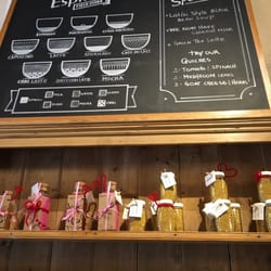 R Patisserie Cafe Tea Boutique New Rochelle Ny