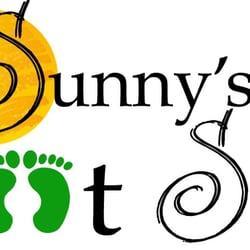 gift card sunny foot massage plano