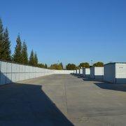 ... Photo Of Pacific Storage   Fresno, CA, United States ...
