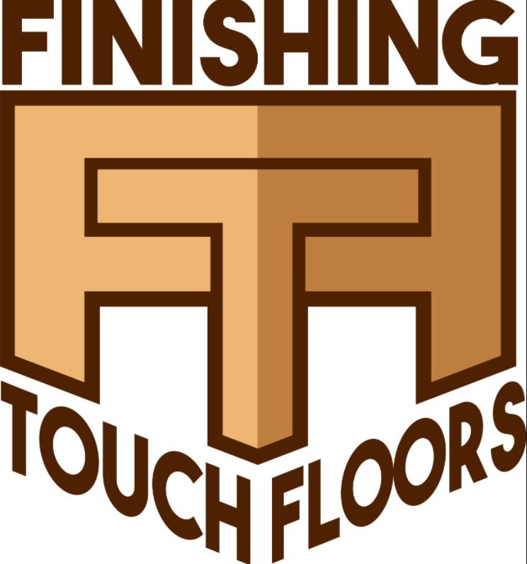 Finishing Touch Floors Get E Flooring Ocala Fl Phone Number Yelp