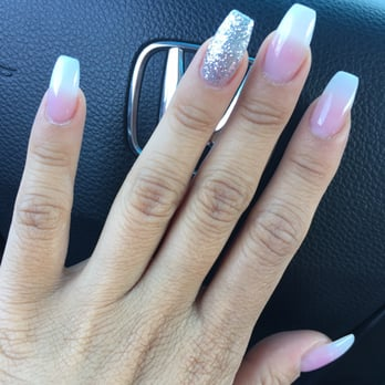 Angel nail salon 45 photos 60 reviews nail salons - Nail salons close by ...