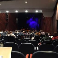 Photo Of Berklee Performance Center Boston Ma United States Waiting For Jose
