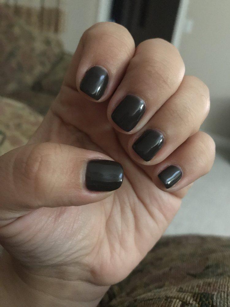 Perfect Nails - 13 Reviews - Nail Salons - 24 Hampshire St, Methuen ...