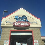 Dazzlers car wash 16 reviews car wash 2610 radio way magic touch car wash solutioingenieria Images