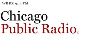 Chicago Public Media