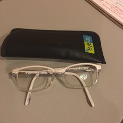My Eyelab - 14 Photos   37 Reviews - Eyewear   Opticians - 13529 ... e9056b0ed57f