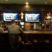 Brick city bar and grill newark