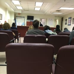 Jury Room - 10 Reviews - Public Services & Government - 71