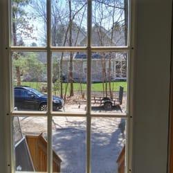 Photo Of Sunshine Window Cleaning New England Portsmouth Nh United States