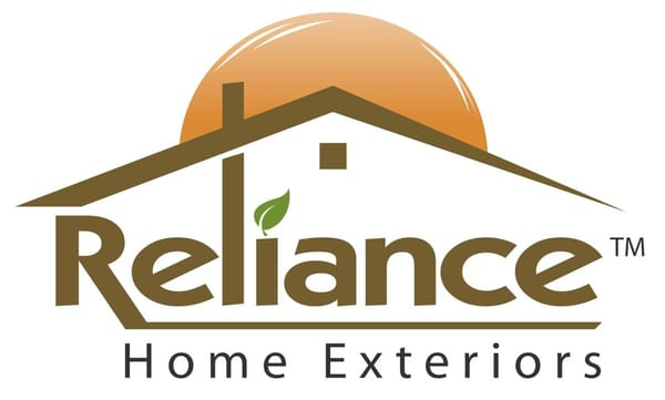 reliance home exteriors roofing 10700 w venture dr