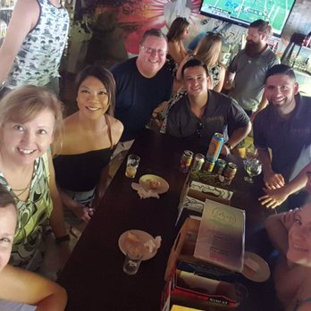 Photo Of Craft Food Tours Delray Beach Fl United States Foos On