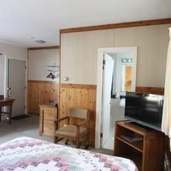 Photo Of Adirondack Motel   Saranac Lake, NY, United States ...