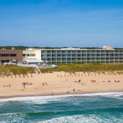 Ramada Plaza By Wyndham Nags Head Oceanfront 124 Photos