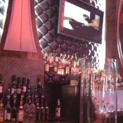 Liquor in cherokee casino casino online palace sun