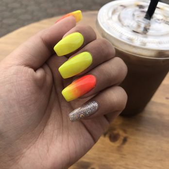 Cranford Nails And Spa Prices
