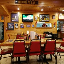 Photo Of Fred S Burlington Wi United States Great Food And Good Dining