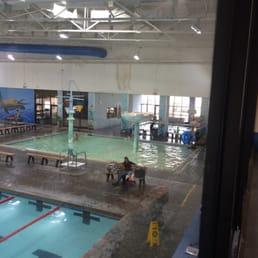 Photos For Carson Valley Swim Center Yelp