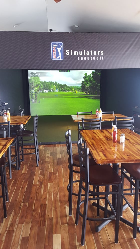 Straight River Golf Course: 23442 Cates Ave, Faribault, MN