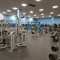 northeast health and fitness 47 reviews gyms 90 quincy ave