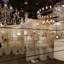 city lights detroit 12 photos lighting stores 1700 stutz dr