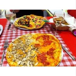 La finestra 19 foto e 25 recensioni cucina italiana - La finestra biz opinioni ...