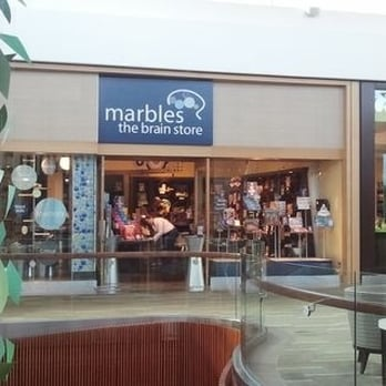 Marbles The Brain Store Photos Toy Stores Worcester - Marbles the brain store us map