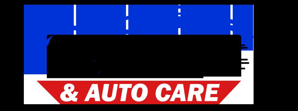 Speedy Tires & Auto Care