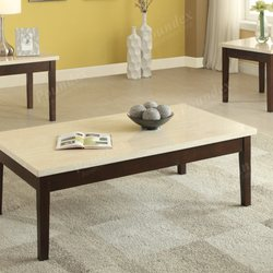 Photo Of Montecarlo Furniture   Bakersfield, CA, United States. F3126 3PCS.  FAUX