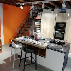 Gian Paolo Arredamenti - Interior Design - Via Laurent ...