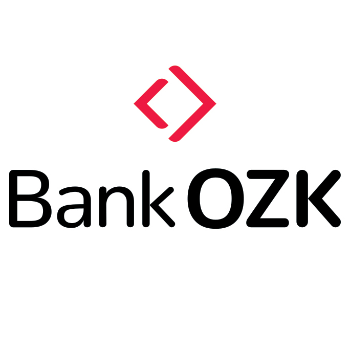 Bank OZK: 2011 W Commercial St, Ozark, AR