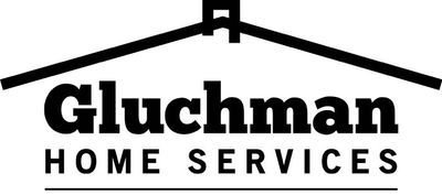 Gluchman Home Services: 1178 County Rd E, Adams, WI