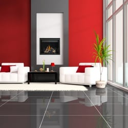 The Fireplace Element - 36 Reviews - Appliances - 2444 Old ...