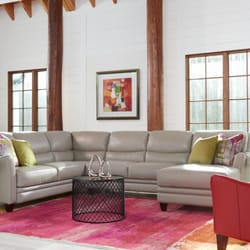 Wolf Furniture 16 Reviews Furniture Stores 4661 Lindle Rd