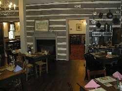 Inn at Maple Crossing: 14709 Maple Inn Rd SE, Mentor, MN