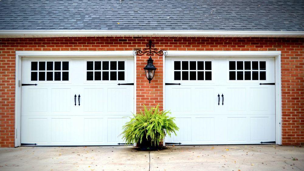 Gaston garage door 12 billeder garage d rservice for Gastonia garage door