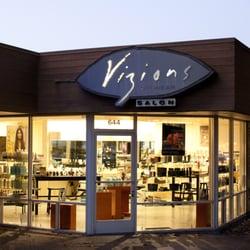 Vizions artwear salon st ngt 13 foton 16 recensioner for Salon vizions