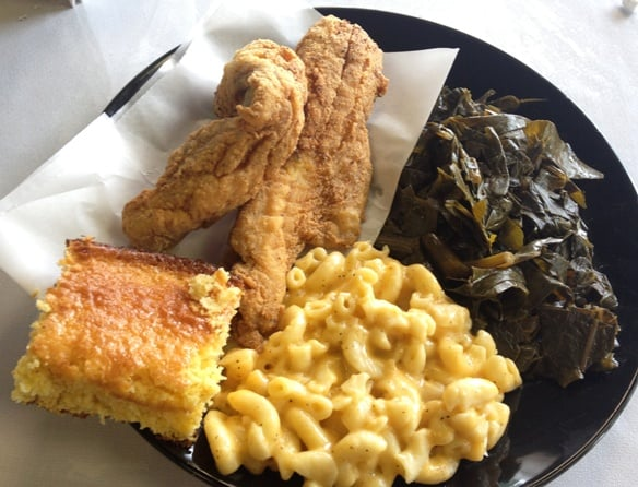 Ejs soul food closed 10 reviews soul food 140 e chatham st ejs soul food closed 10 reviews soul food 140 e chatham st cary nc restaurant reviews phone number yelp forumfinder Choice Image
