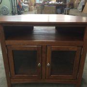 Photo Of Good Wood Furniture Mattress Hampton Va United States