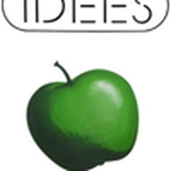 idées - 86 photos - magasin de meuble - 4 et 6 rue emile bernard