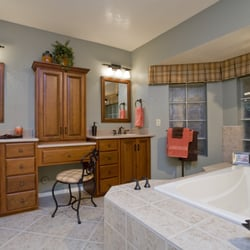 Photo Of Bathroom Redesign U0026 Repair   Tempe, AZ, United States. Beautiful,