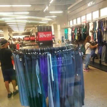 best loved 3685a 42ae3 Photo of Nike Clearance Store - Flushing, NY, United States. Additional 30%