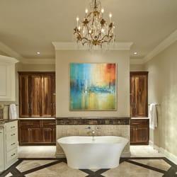USI Remodeling Contractors N Hwy Grand Prairie TX - Bathroom remodel flower mound tx