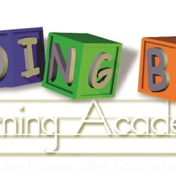 Building Blocks Learning Academy Chicago Il