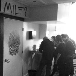 Escape Room San Francisco Yelp