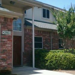 cedar park town homes apartments 400 e cypress creek rd cedar