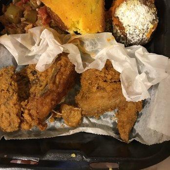 Photo Of Piccadilly Restaurants Jackson Ms United States Picadilly I