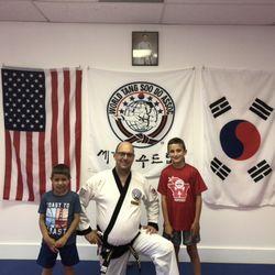 Top 10 Best Martial Arts in Philadelphia, PA - Last Updated