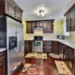 Merveilleux Photo Of Cabinet U0026 Stone City   Kennesaw, GA, United States. Kitchen  Cabinets ...