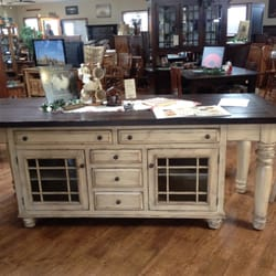 Country Heritage Furniture 12 s Furniture Stores